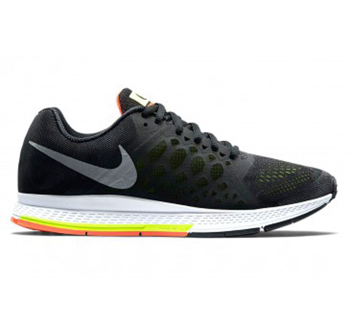 the latest 82d9b 9922a Men s Nike Air Zoom Pegasus 31 (OP), Size 11.5, Running - Amazon Canada