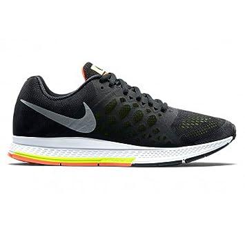Men s Nike Air Zoom Pegasus 31 (OP), Size 11.5  Amazon.co.uk  Sports ... 83e7bd1e032e