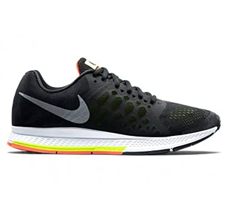 Nike Hombre Air Zoom Pegasus 31 (Op), tamaño 11,5: Amazon.es: Deportes y aire libre