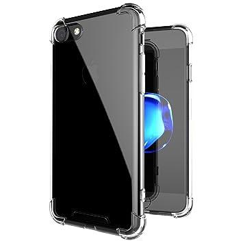 coque iphone 7 jecent