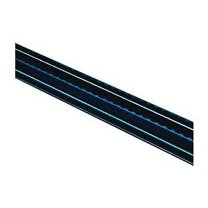 Craftsman 953728 Garage Door 8 Foot Rail Extension Kit for Belt Drive Openers