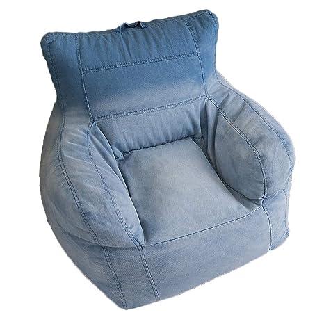 Cool Amazon Com Bean Bag Chairs Bean Bag Seats For Adults Epp Alphanode Cool Chair Designs And Ideas Alphanodeonline