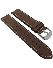 Timex t49874-band – Strap, Brown (20)