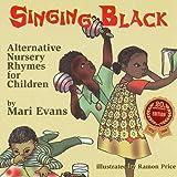 Singing Black: Alternative Nursery Rhymes for Children