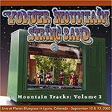 MOUNTAIN TRACKS: VOLUME 3