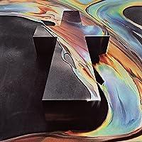 Woman (Vinyl)