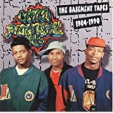 The Basement Tapes 1984-1990
