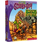 Scooby-Doo: Jinx at the Sphinx – PC