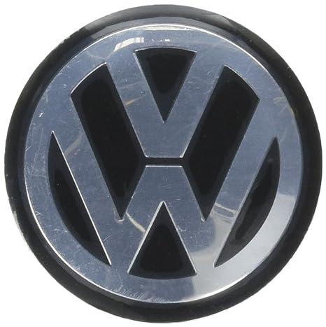 Amazon.com: Votex Volkswagen Beetle, Golf, Jetta, Polo, R32-56MM Hubcap Wheel Center Caps - Part Number 1J0 601 171 (4 Pieces): Automotive