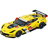 Carrera - 20027469 - Chevrolet Corvette C7.R - No.03