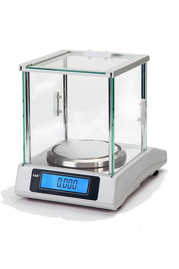 g & G E-Y Table Balance industrielle de précision numérique ...