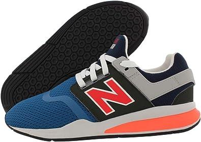 chaussure new balance 247 enfant