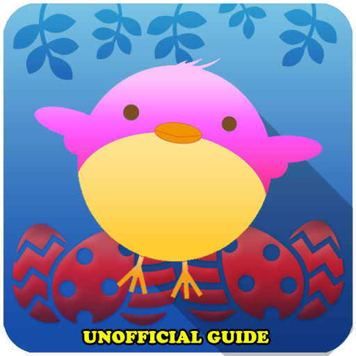 cheats for ANGRY BIRDS STELLA POP! (Stella Angry Bird)