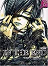 In the End par Psycho