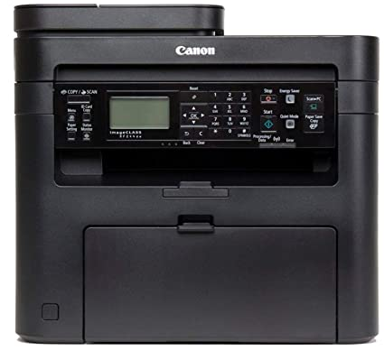 CANON MF 5900 DRIVERS FOR WINDOWS MAC