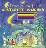 Draw Yourself into a Starlit Journey, Berthe Amoss, 1593250045