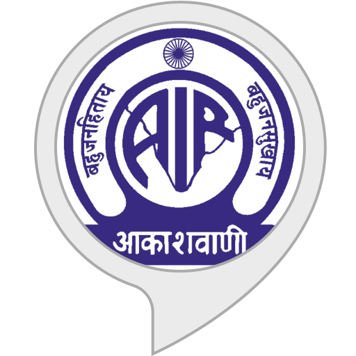 All India Radio - Telugu