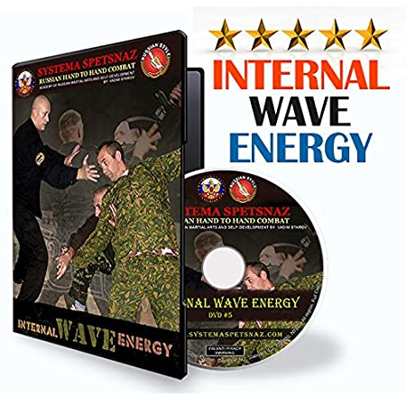 Amazon.com: Hand-to-Hand Combat DVD, color 20 autodefensa ...