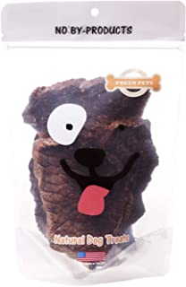 product image for Preen Pets Beef Jerky Dog Treats - 100% Lean USA Sirloin Beef