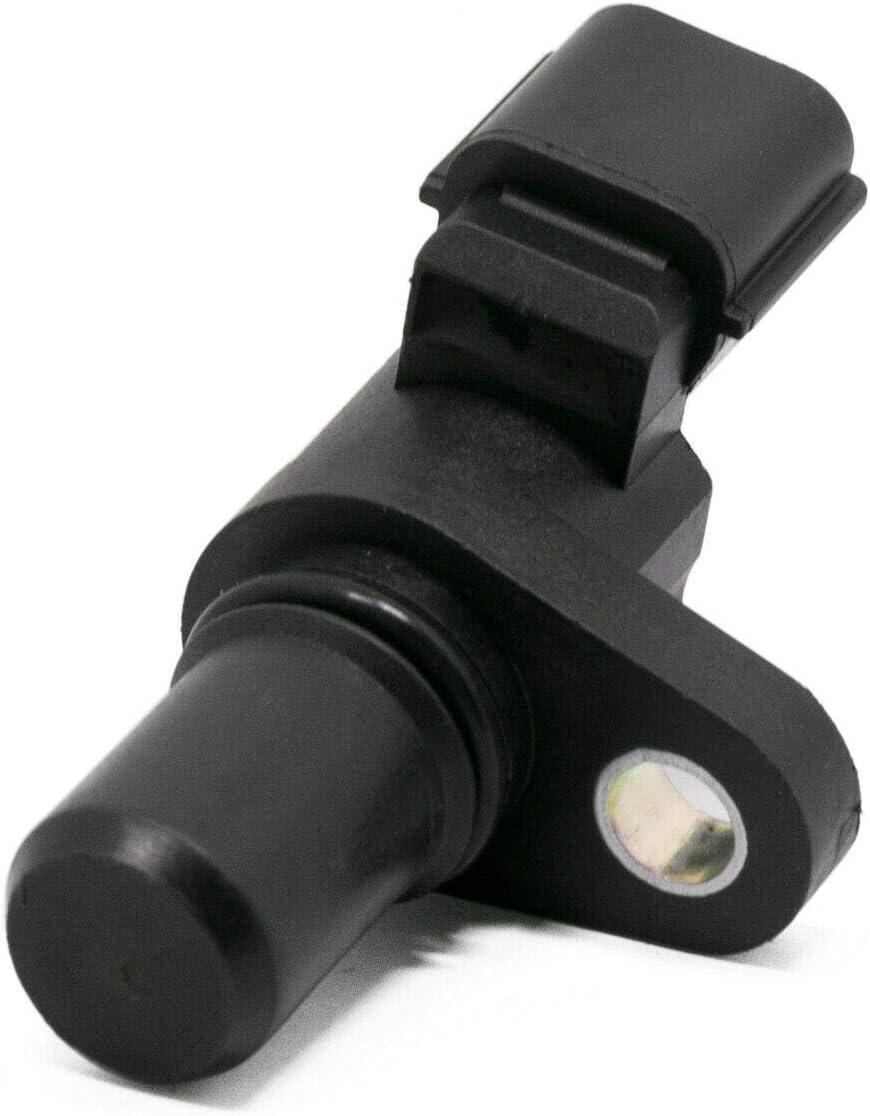 Engine Camshaft Position Sensor For 02-07 Mitsubishi Lancer MD348074