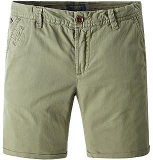 Ripped Loch Slim Fit Jeans Herren, Indianer Stickerei Slim Feet ... 23fa5b9715
