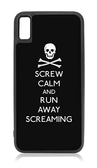 screw on phone case iphone xr