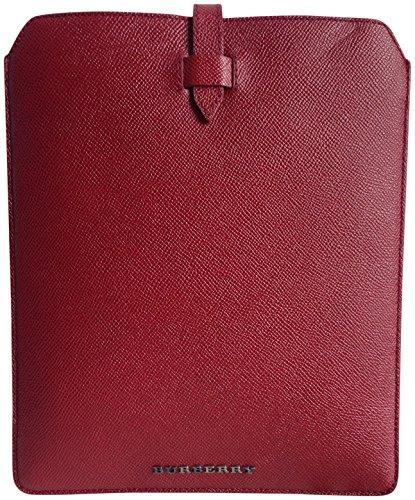 burberry-london-tuffley-ipad-tablet-sleeve-case-cherry
