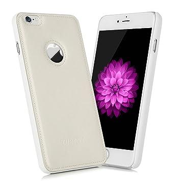 coque turata iphone 6