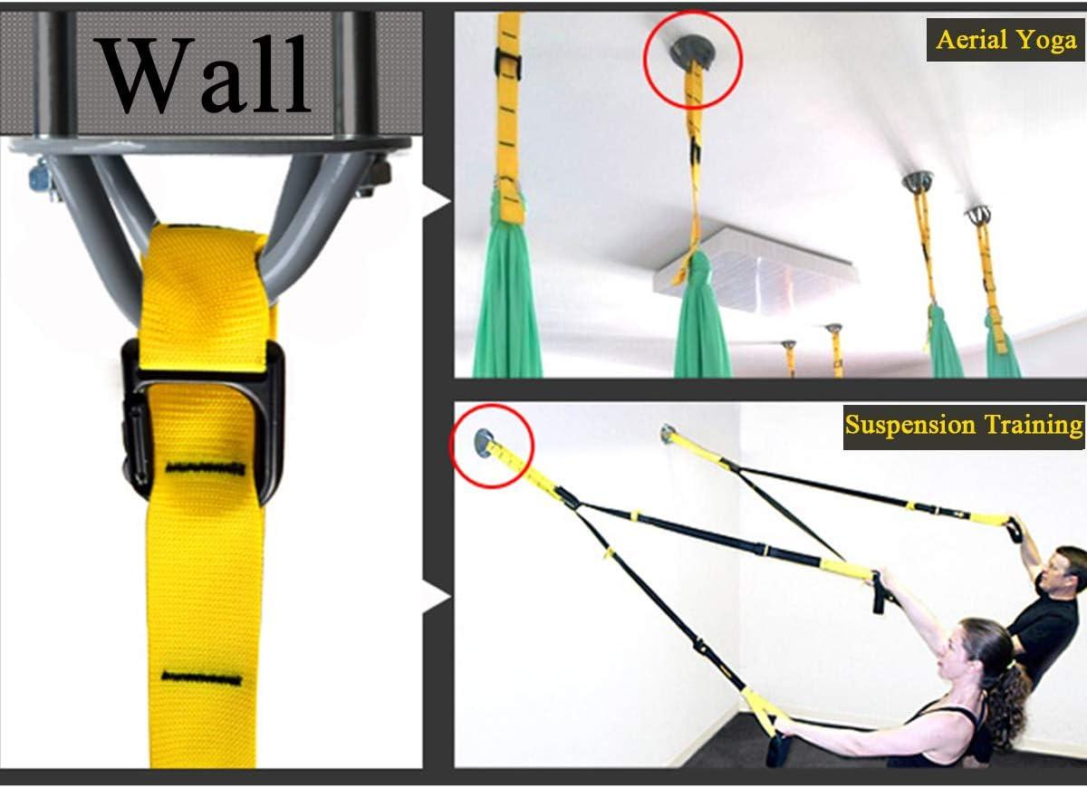 Amazon.com: Vatenzone - Soporte de pared de techo para ...
