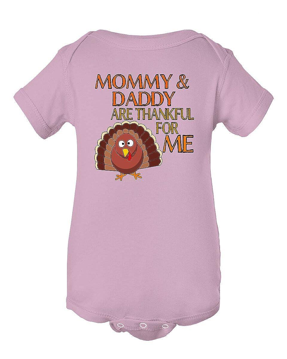 【期間限定送料無料】 Cutest ベビーボーイズ Baby Bodysuits SHIRT ベビーガールズ 12 ベビーボーイズ B076DP3B27 ピンク 12 Baby Months, JSBCスノータウン:3b7f5b44 --- arianechie.dominiotemporario.com
