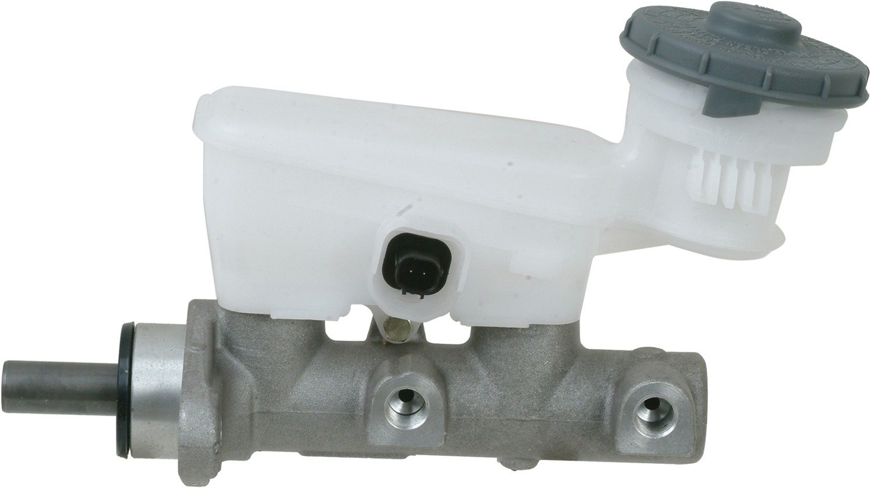 Cardone Select 13-3286 New Master Cylinder
