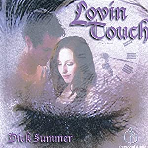 Lovin Touch Audiobook