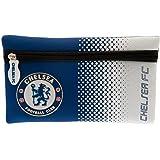 Pencil Case - Chelsea F.C