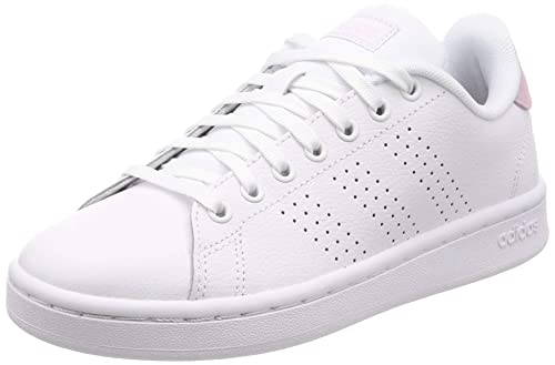 adidas Advantage Chaussures de Fitness Femme