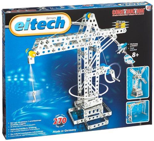 Bestselling Bridge Cranes