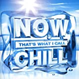 Now That's I Call Chill / Various