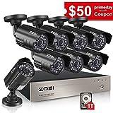 Weatherproof Security Cameras Current Deals