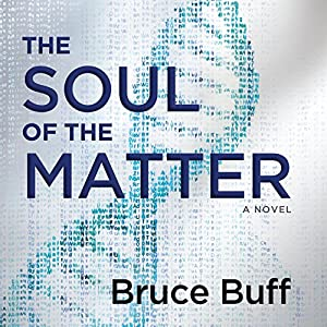 The Soul of the Matter Audiobook