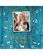 Humble by Nature: Life, Lambs and a Dog Called Badger