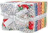 Merry Go Round By Sandy Klop American Jane Patterns 36 Fat Quarter Bundle Moda Fabrics