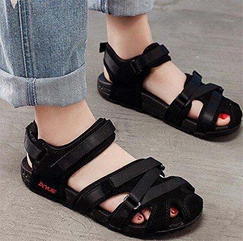 Satuki Dames Outdoor Atletische Sandaal