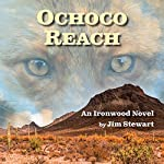 Ochoco Reach | Jim Stewart