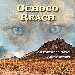 Ochoco Reach