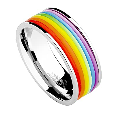 Diamant Memory Ring 20 Brillanten 0,10 Carat in 585er 14K ROSE GOLD Wert 800€