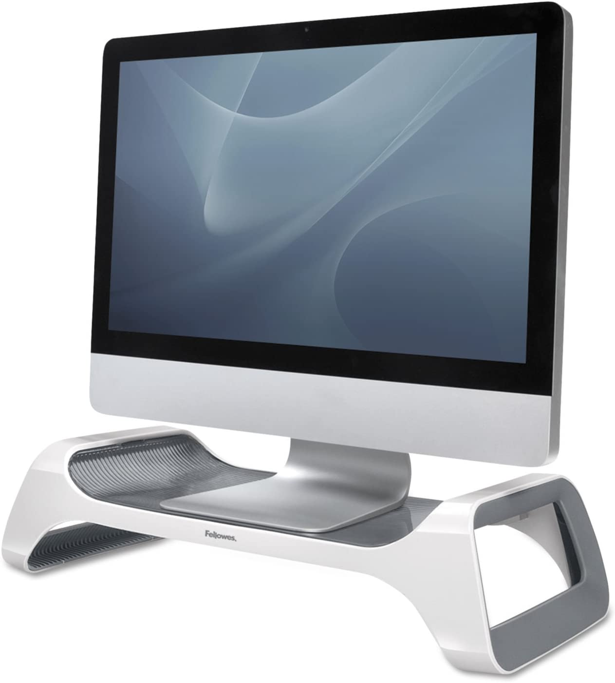 FEL9311101 - Fellowes I-Spire Series Monitor Lift