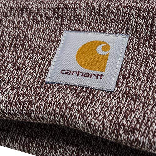 Dhiver Hommes 6323 Et Tricot Carhartt Wip Unisexe Bonnet Pour Femmes Y7nqnEOza