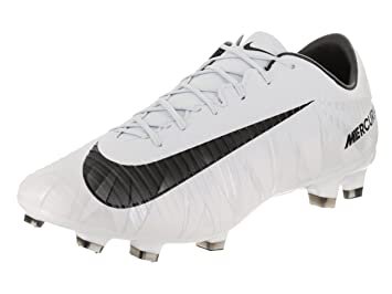 af2bc607090b ... clearance nike mercurial veloce iii cr7 fg mens firm ground soccer  cleats 7 d 1d651 c0927