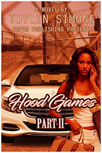 Hood Games ll