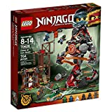 Lego Ninjago Sets - Best Reviews Guide