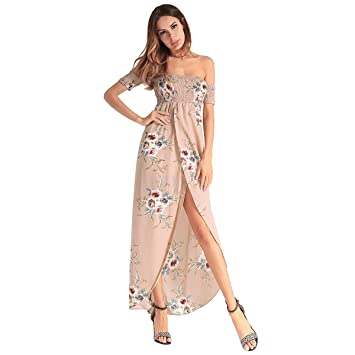 1ad1d52648 Moda Vestido